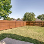 1524 Hickory Trail Allen