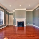 2885 Woodside #310-The Manor at State Thomas Listed by Rami Greenberg