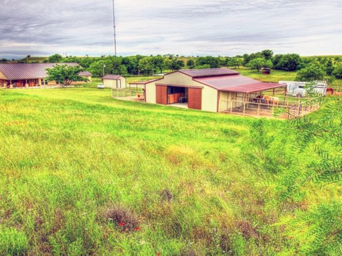 300-county-rd-4228-decatur-tx