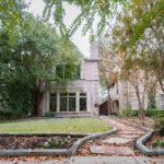 3527 Asbury in UP One of a Kind Home Listed by Jennifer Davis Long