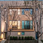 3930 Bowser Ave, Unit 4, Dallas, TX, 75219