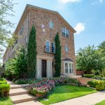 Completely Remodeled Perfect Turtle Creek Location