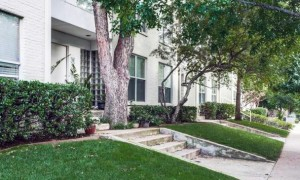 4122 Travis Dallas Real Estate
