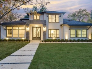 luxury home search 4306 Brookview Drive, Dallas, TX 75220