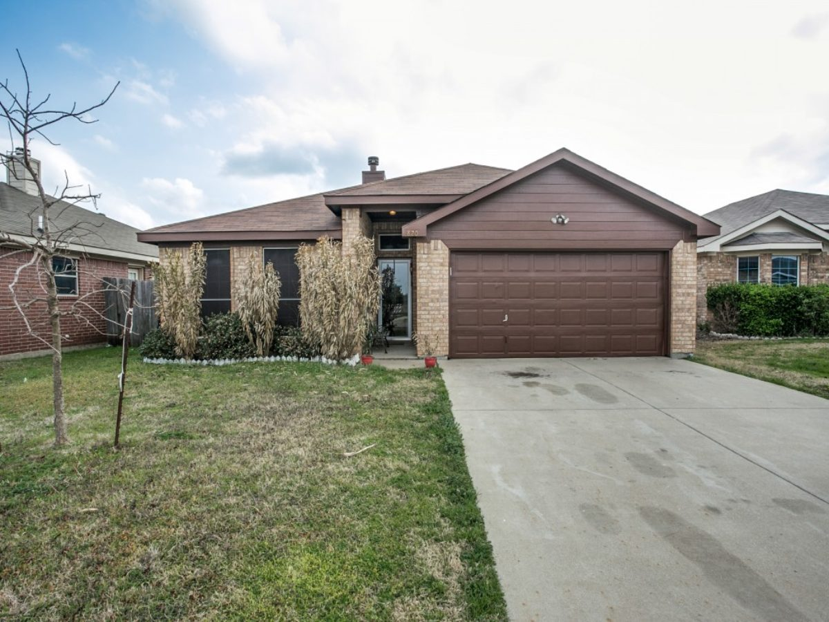 820-buffalo-springs-dr-fort-worth-tx-MLS-1