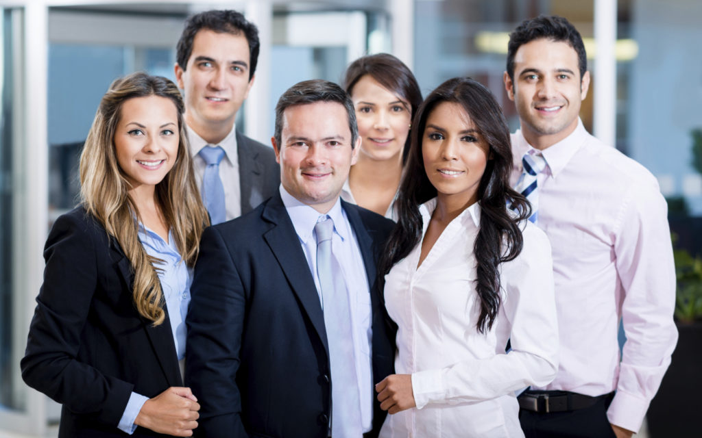 Attorneys Loan Program Dallas