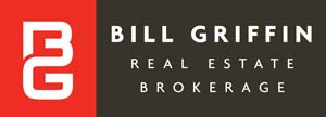 Bill Griffin Real Estate