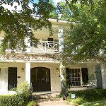Bill Griffin Lists 4138 Druid Lane In University Park