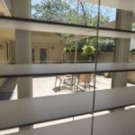 assisted living homes Dallas