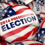 How Is the Election Affecting Real Estate?