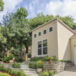 Rare Find! 3516 Routh Listed by Rami Greenberg
