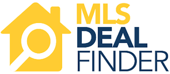 MLS Deal Finder