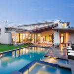 Modern Trends In House Design