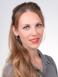 russian-speaking-realtor- olga-mclemore