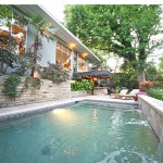 Susan Griffin Listed and Sold 2 Mid-Century Moderns on Walling Lane