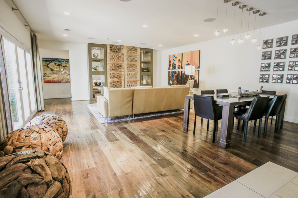 Highland Park Home For Sale 5308 Southern Ave Take Sanctuary