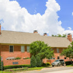 6003 Hillcrest Luxury Lease 3/2/2 in HPISD Listed By Bill Griffin