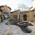 Exotic Mortgages and Luxury Home Financing Tips
