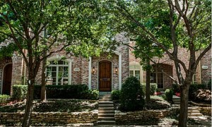 Highland Park Homes For Sale