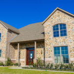 1670 Winding Creek Ln Rockwall ISD