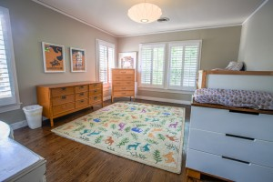 4138 Druid kids bedroom