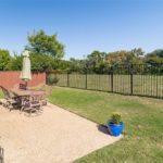 505 Waterview Coppell Olga McLemore